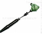 WRE-012AT蒸汽管道热电偶