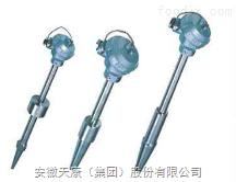 WRE2-012T蒸汽管道热电偶