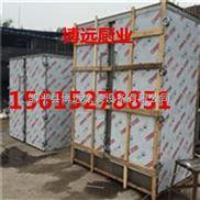 滨州厂家供应大型馒头蒸箱 包子蒸箱 米饭蒸饭柜博远质保一年