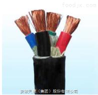 H07RN-F-4*16橡套电缆