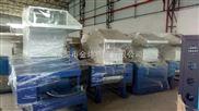 高速塑料粉碎机 金炜机械