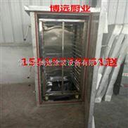 江西电气两用包子蒸箱厂家 定做包子电蒸箱 包子燃气蒸箱图片价格
