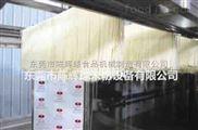湖南大型米粉机械节能高效只需3人操作