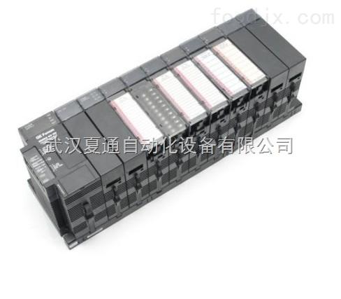 MMS6210MMS6210(EPRO飞利浦)MMS6210模块