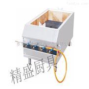 商用烘烤设备 商用厨房设备,不锈钢厨房设备