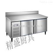 東莞廚房工程設計公司 訂制大型廚房設備工程 304不繡鋼廚房設備