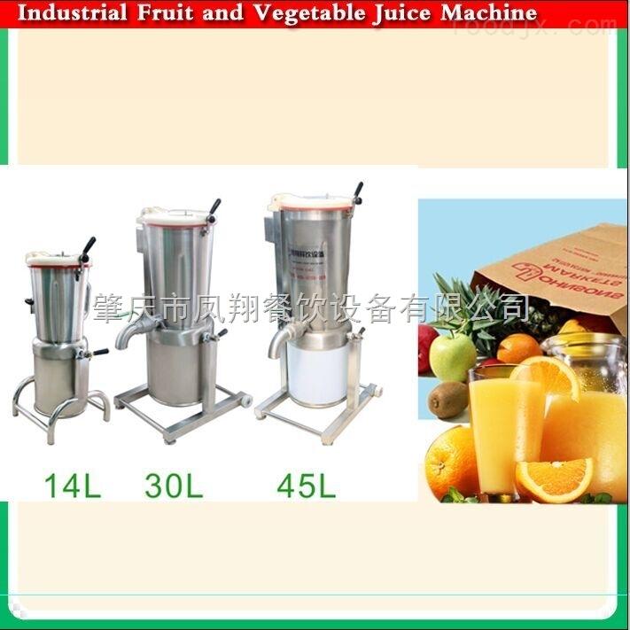 切菜机 果汁机 土豆泥设备
