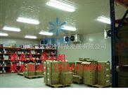 组合医药冷藏库设计安装建造及造价