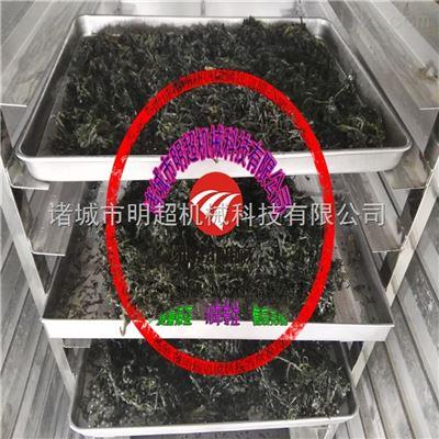 电加热海产品烘干房哪家好 海产品干燥设备 海产品烘干箱