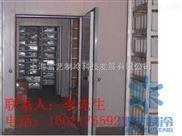 300吨气调冷库造价规划
