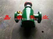 沧州嘉睿泵业供应优质2CG系列高温泵 转子泵