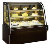 蛋糕柜 面包保鮮展示柜 風冷自動除霜