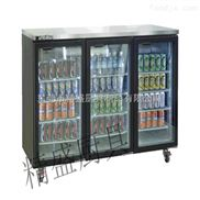 商用保鮮柜 廚房設備工程,節能環保廚房設備
