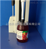 TA.TOUCH番茄酱稠度测定仪