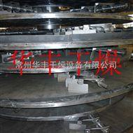 PLG圆盘式连续干燥机