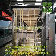 多功能不锈钢腐竹油皮机生产视频,新型腐竹机多少钱一套,小型腐竹机哪有卖