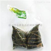 1200*1800粽子蒸煮锅 立式高温高压煮粽锅