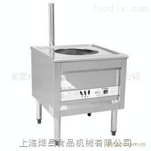 蒸包炉多功能蒸包炉