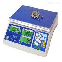 JTS-HT-B电子桌秤 五金行业计数电子秤 上海计数桌秤批发价格