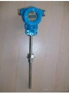 WRNB一体化温度变送器