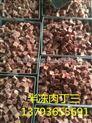 可切红烧肉块的机器,自动红烧肉切块机器