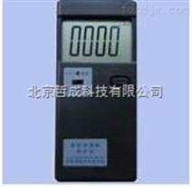電磁波輻射測試儀
