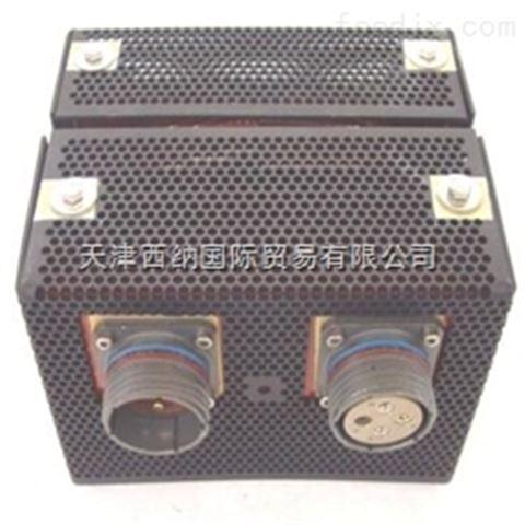 西纳进口法国nergy电压互感器