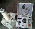 特价供应TQSB油浸式试验变压器