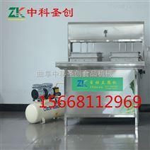 徐州全自动豆腐生产设备,豆腐机厂家直销
