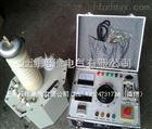 特价供应TDSB-5KVA/50KV工频高压试验变压器