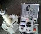大量批发TDSB-5KVA/50KV工频高压试验变压器 工频试验变压器