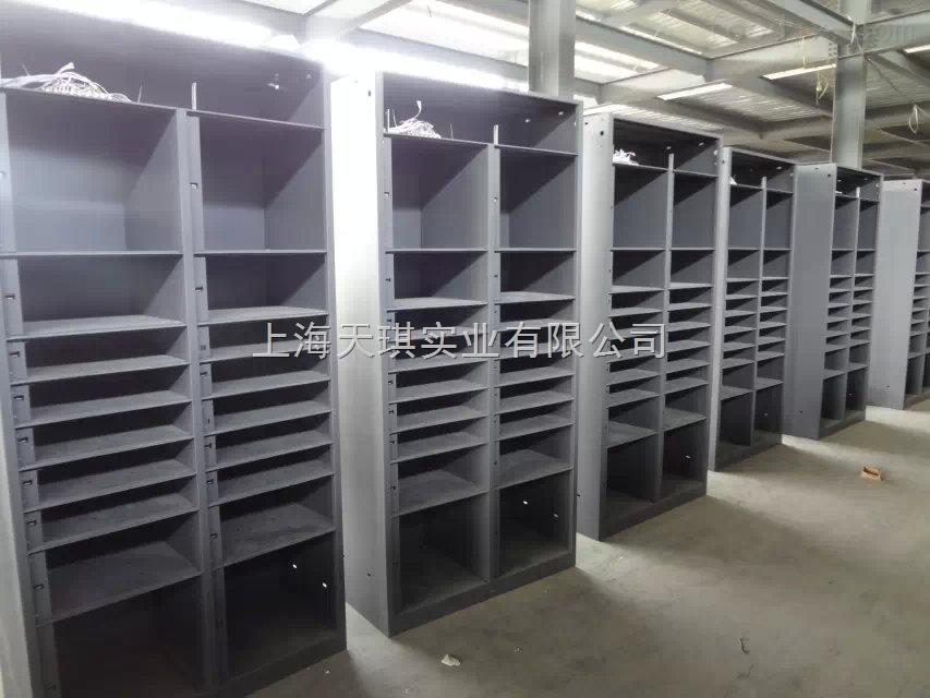 江苏超市储物柜