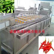 SZ4000-多功能涡流蔬菜清洗机