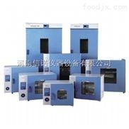 哈尔滨电热恒温鼓风干燥箱101-3SA厂家直销