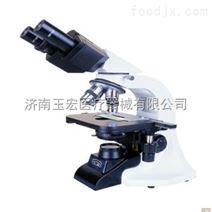 BM1000显微镜江南永新