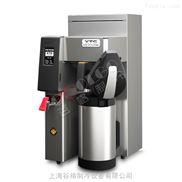 商用设备全自动咖啡机咖啡机品牌排行