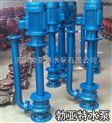 江苏省南京市 矿用 立式排污泵 潜水泵 大型水泵 生产厂家