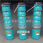 江苏省无锡市 环保 电动给水泵 立式 重量轻 水泵厂家