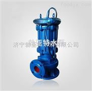 江苏省南京市 矿用  潜水泵 电动给水泵 水泵批发
