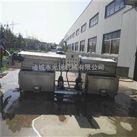 韭黄清洗机厂家