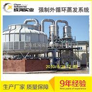 CXP-NS-QW强制外循环蒸发器