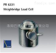 赛多利斯柱式传感器PR6221/60tC5