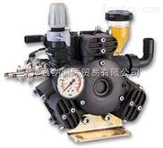 西纳进口意大利COMET电动泵
