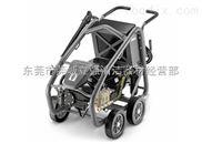 深圳HD 18/50-4 Cage Classic超高压清洗机供应