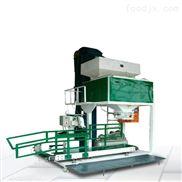 水稻定量颗粒包装机