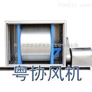柜式离心风机厂家价格  低噪声柜式离心风机型号价格