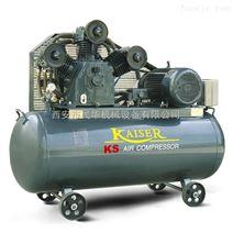 工业用活塞式空气机 陕西空压机 西安空压机 空气压缩机