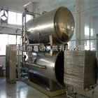 金枪鱼罐头生产加工设备