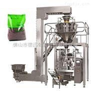 全自动红豆包装机 自动计量包装机