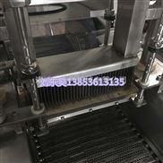 牛肉嫩化机 牛排断筋机 断筋机生产厂家